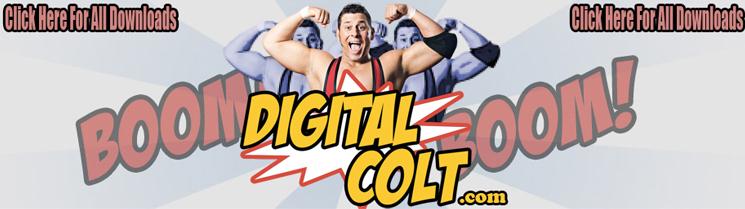 digitalcoltslider