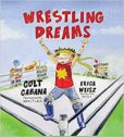 wrestlingdreams