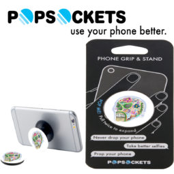 popsocketmerch
