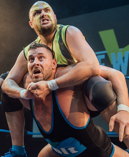 the_wrestling_2017_parry